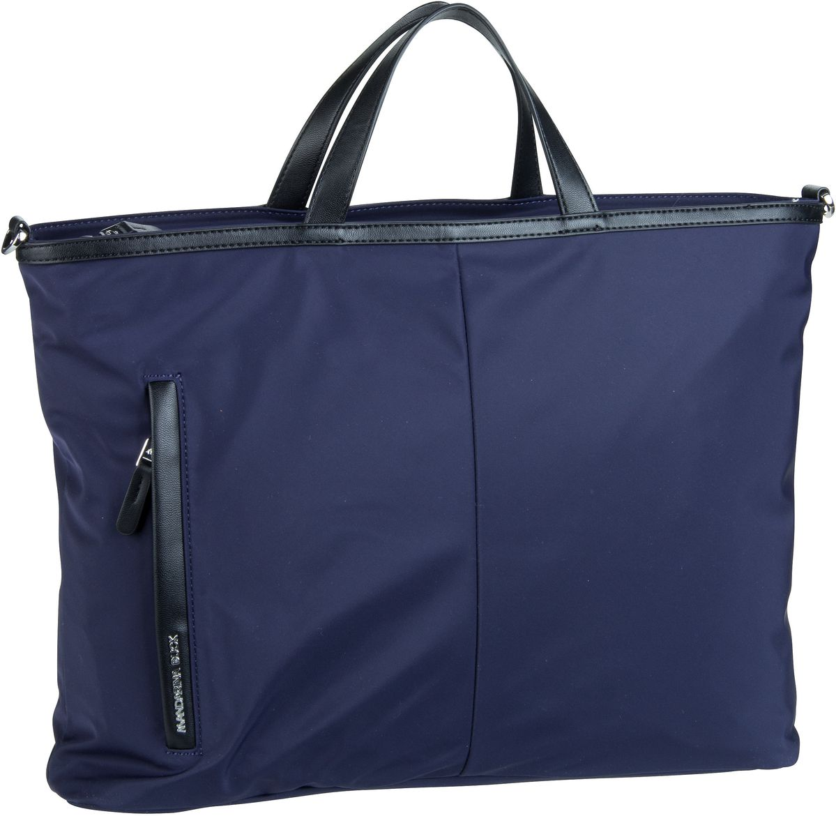 Handtasche Hunter Tote VCT11 Eclipse