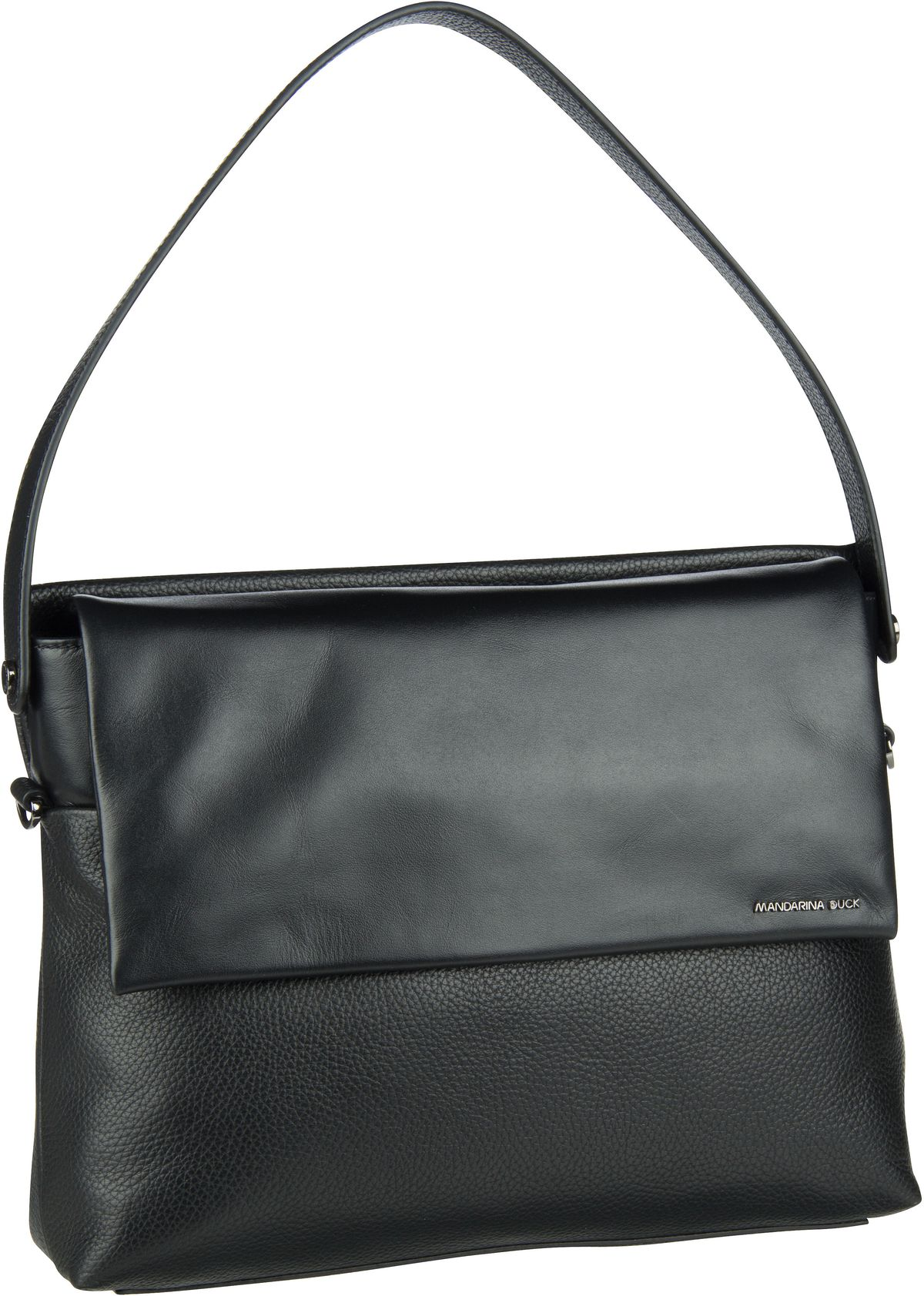 Handtasche Athena Shoulder Bag UPT13 Black