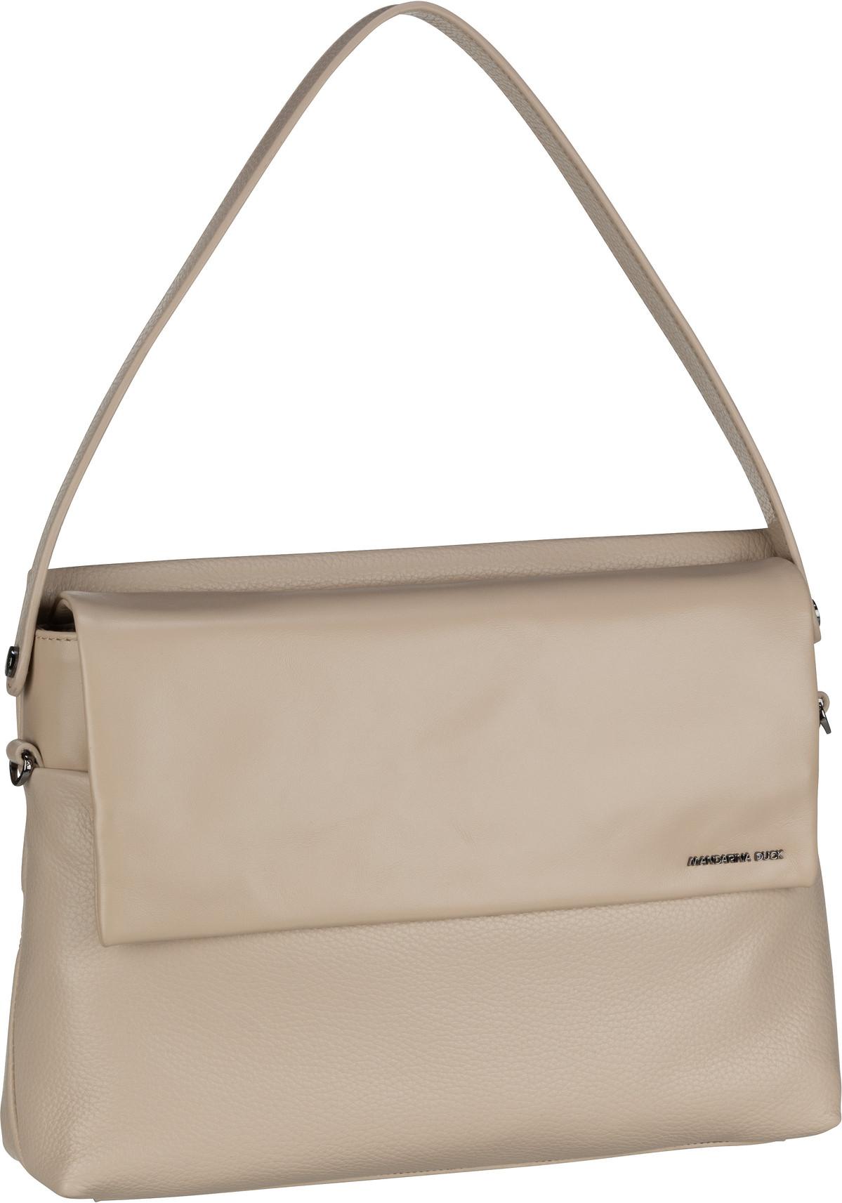 Handtasche Athena Shoulder Bag UPT13 Irish Cream