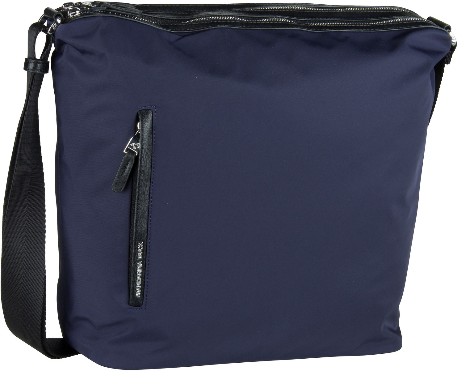 Umhängetasche Hunter Hobo VCT12 Eclipse