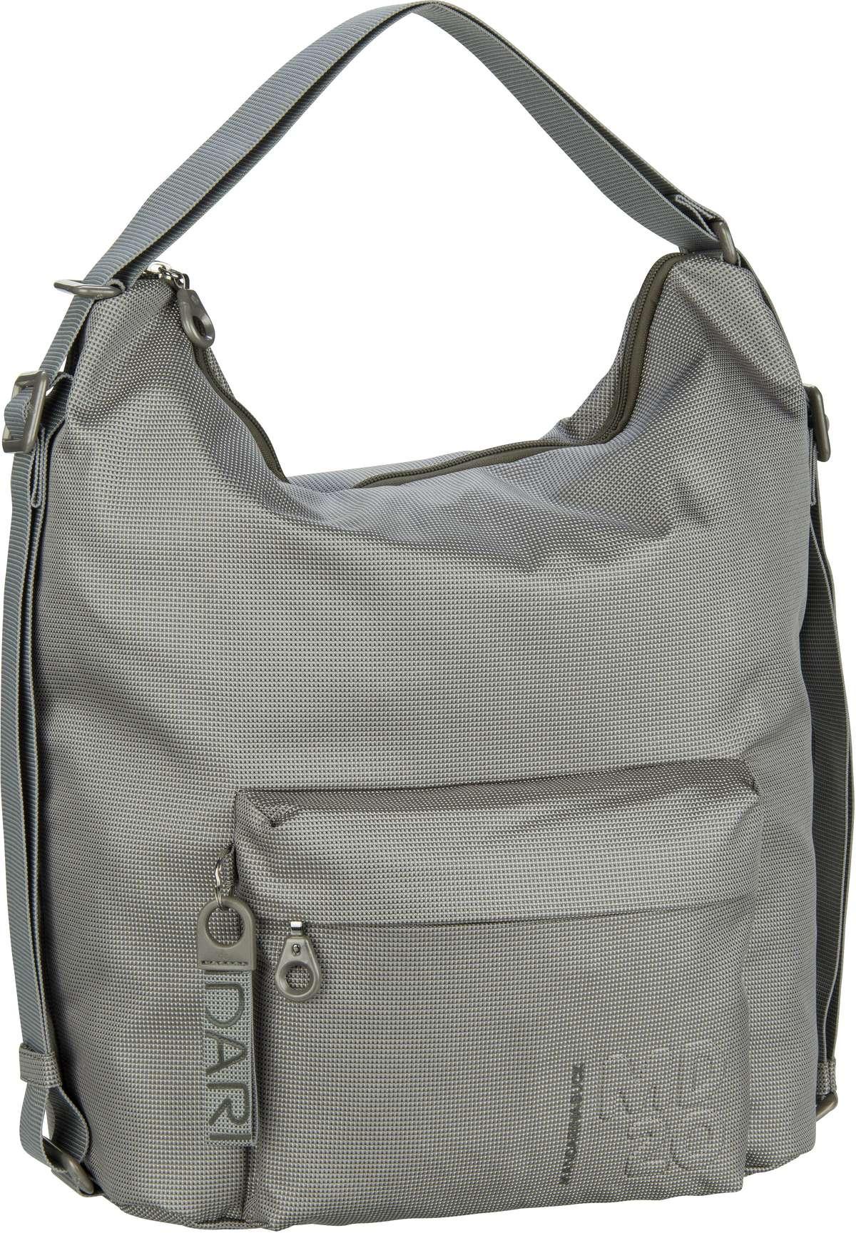 Handtasche MD20 Hobo Backpack QMT09 Soldier