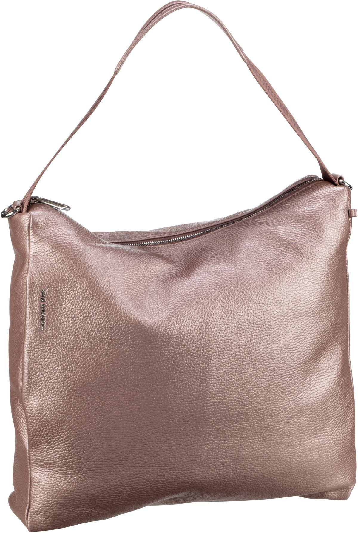 Handtasche Mellow Leather Lux Hobo ZLT95 Starfire