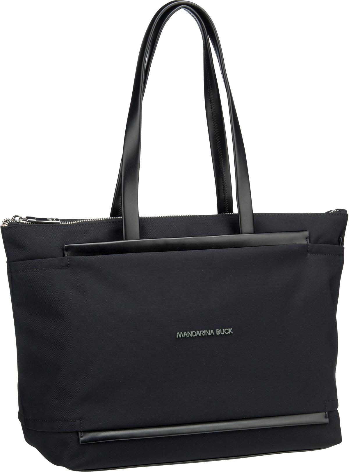 Shopper Daphne Shopper PDT01 Black
