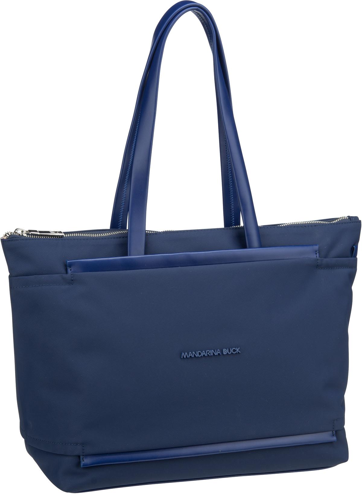 Shopper Daphne Shopper PDT01 Estate Blue