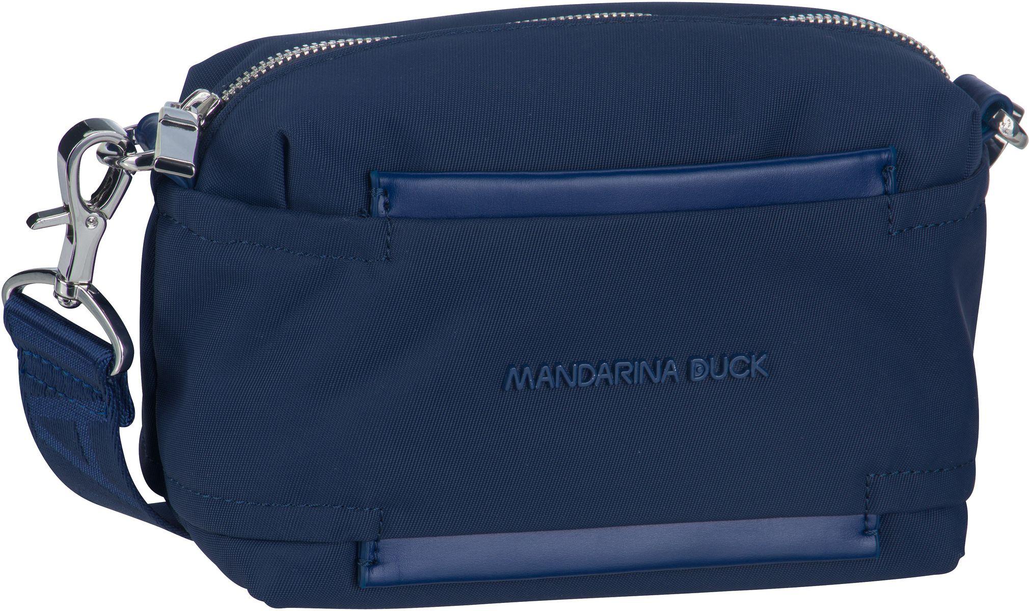 Umhängetasche Daphne Mini Shoulder Bag PDT04 Estate Blue