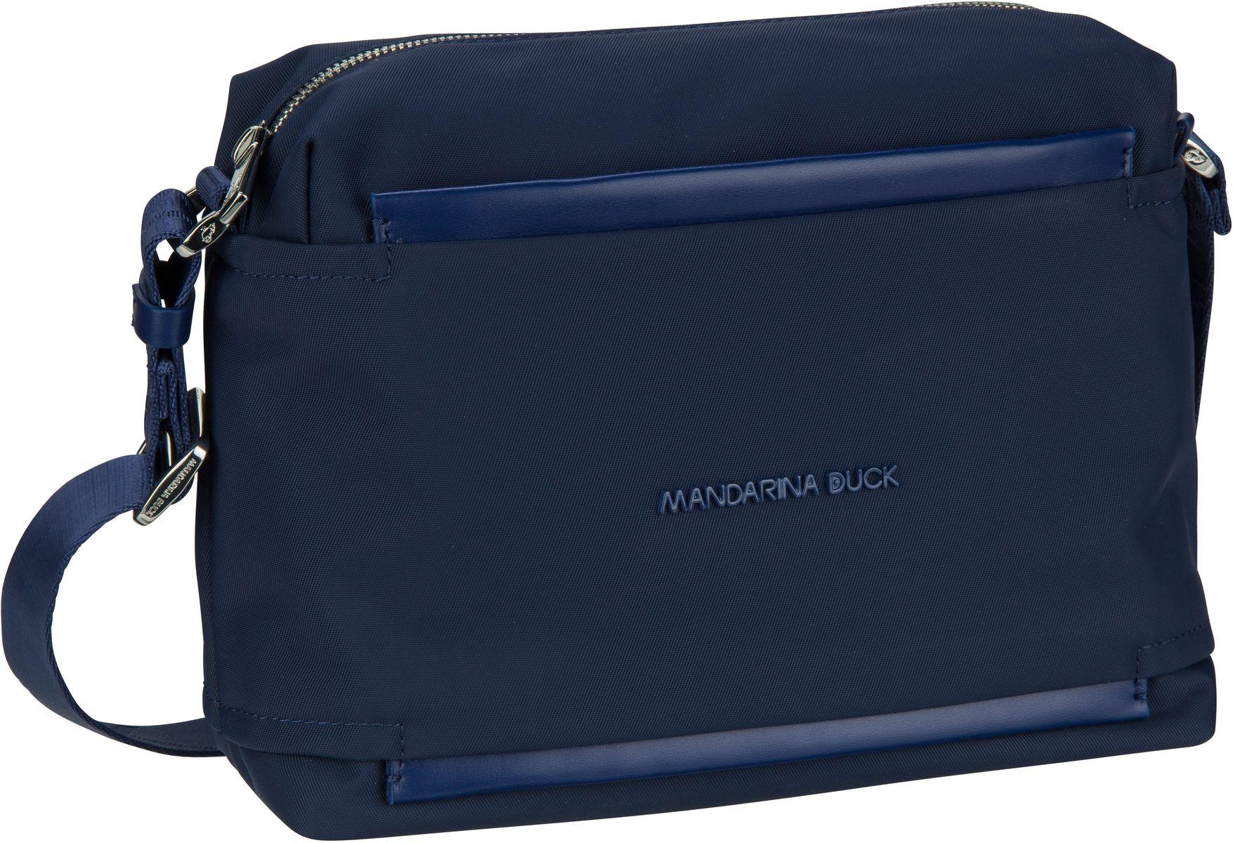Umhängetasche Daphne Shoulder Bag PDT05 Estate Blue