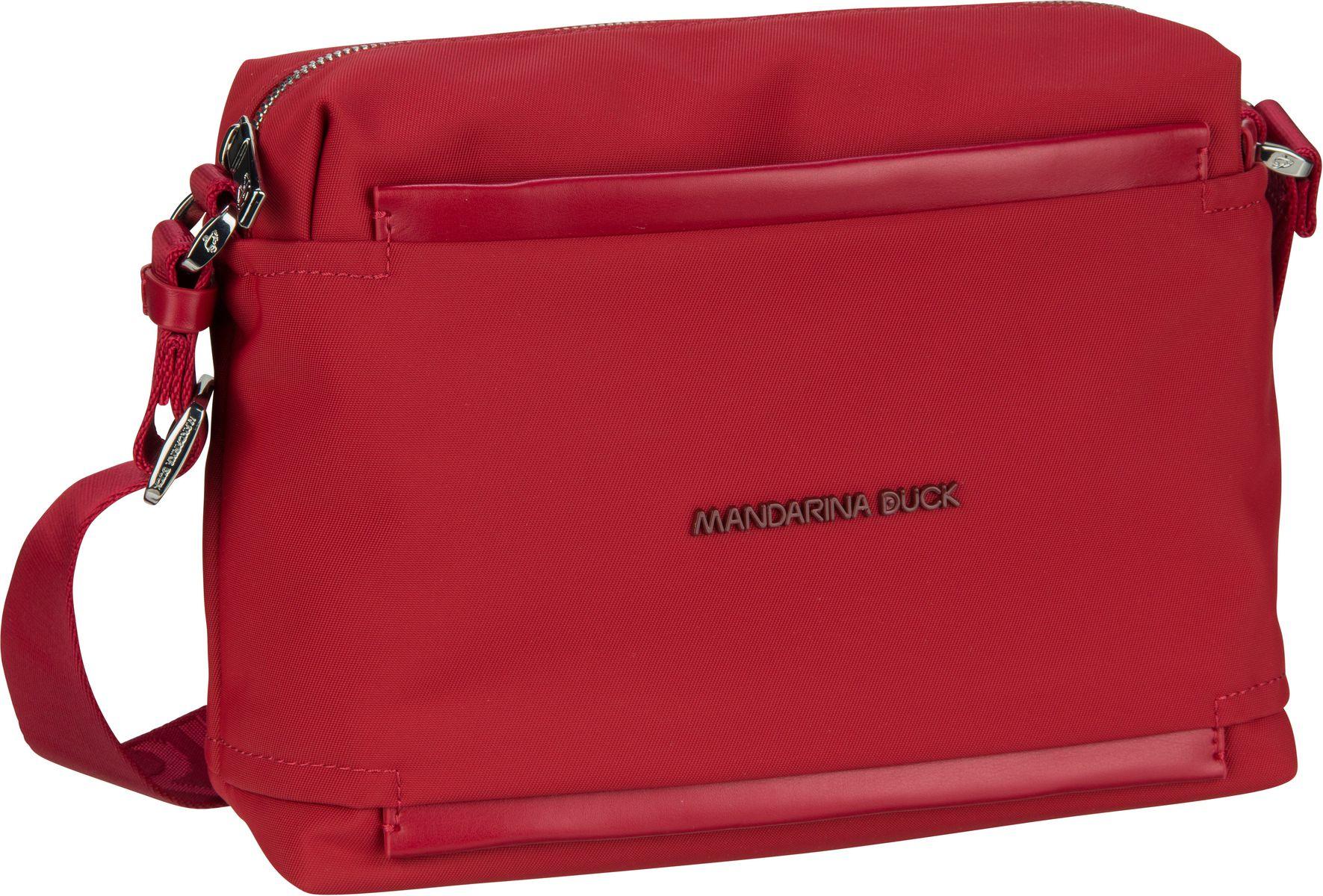 Umhängetasche Daphne Shoulder Bag PDT05 Scooter