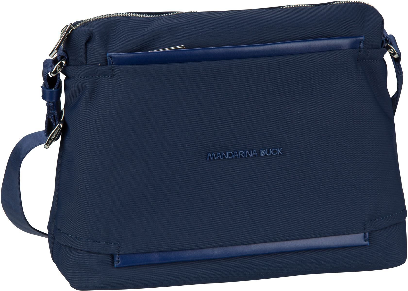 Umhängetasche Daphne Shoulder Bag Medium PDT06 Estate Blue
