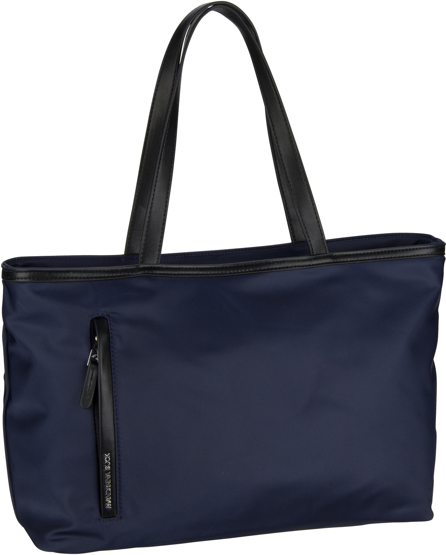 Handtasche Hunter Shopper VCT15 Eclipse