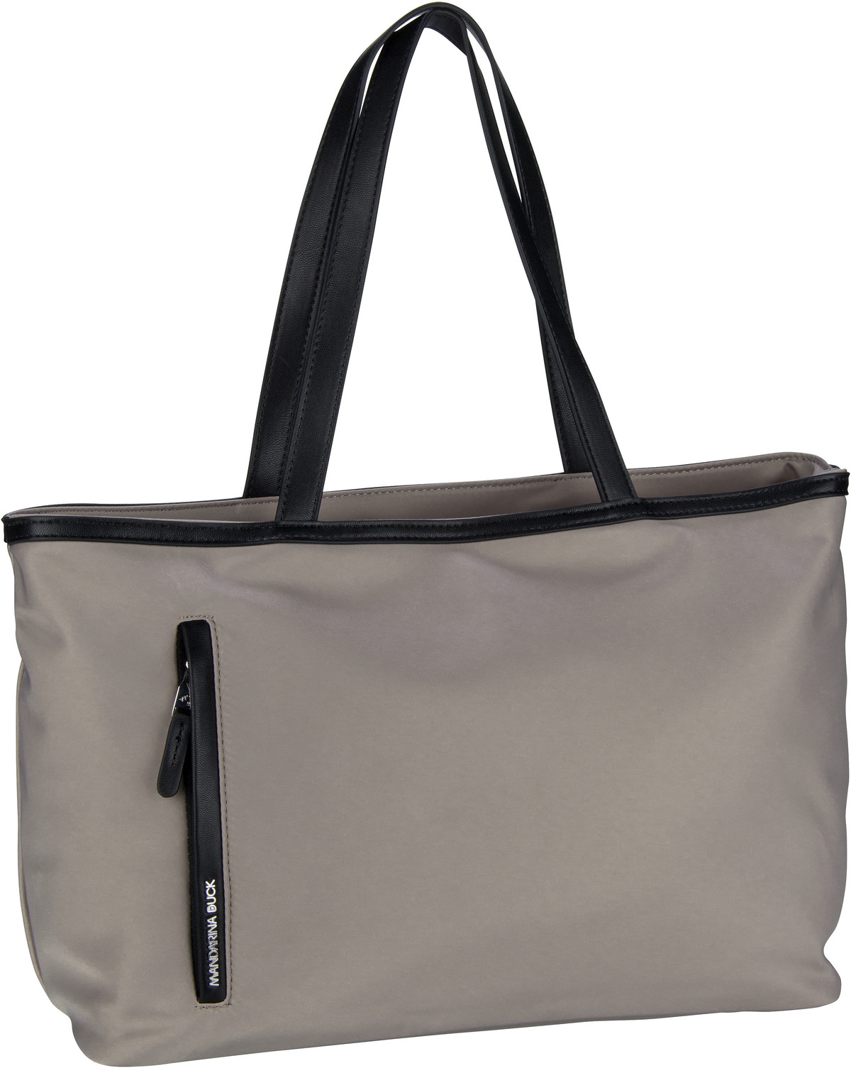 Handtasche Hunter Shopper VCT15 Simply Taupe