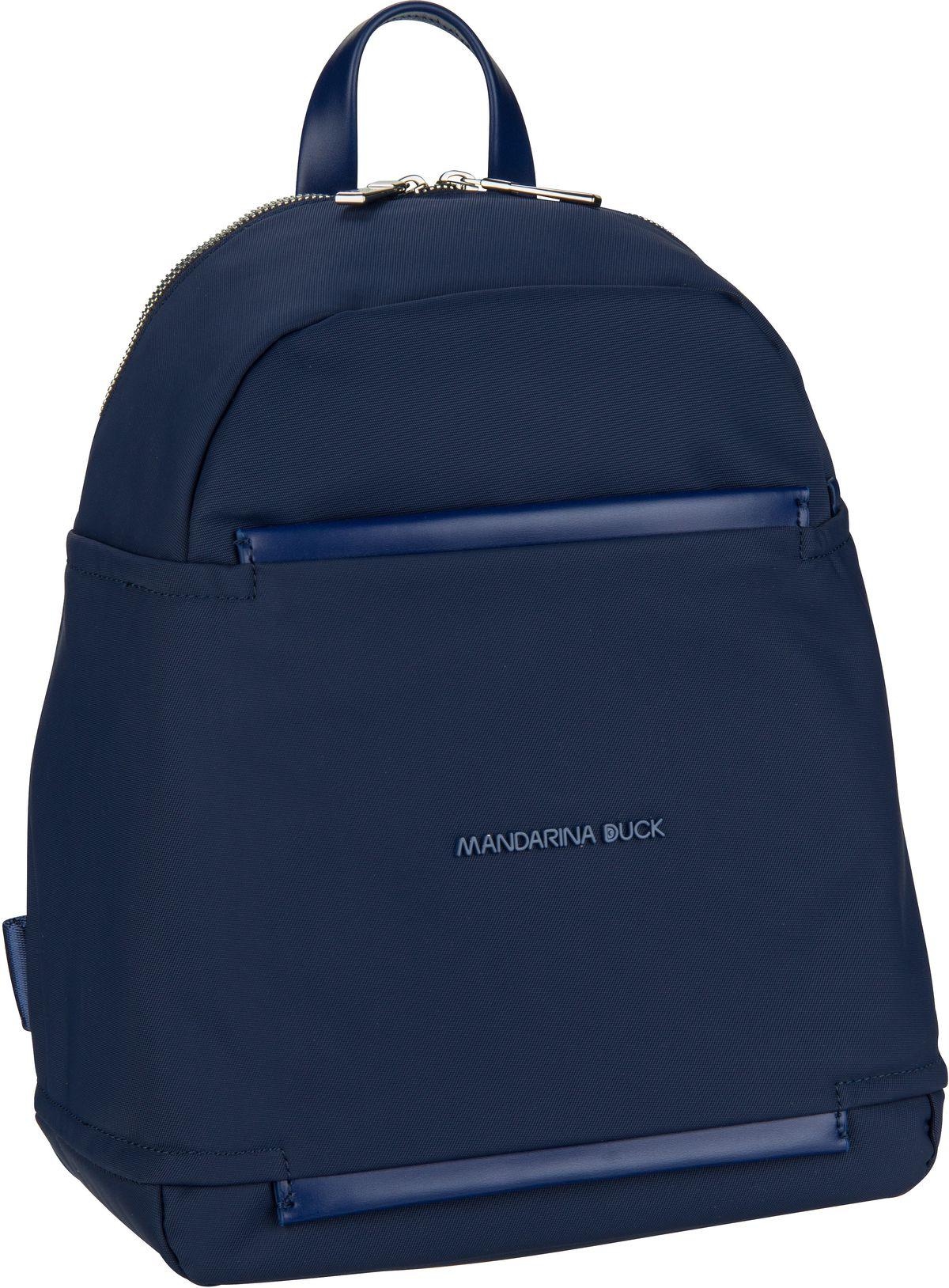 Rucksack / Daypack Daphne Backpack PDT03 Estate Blue