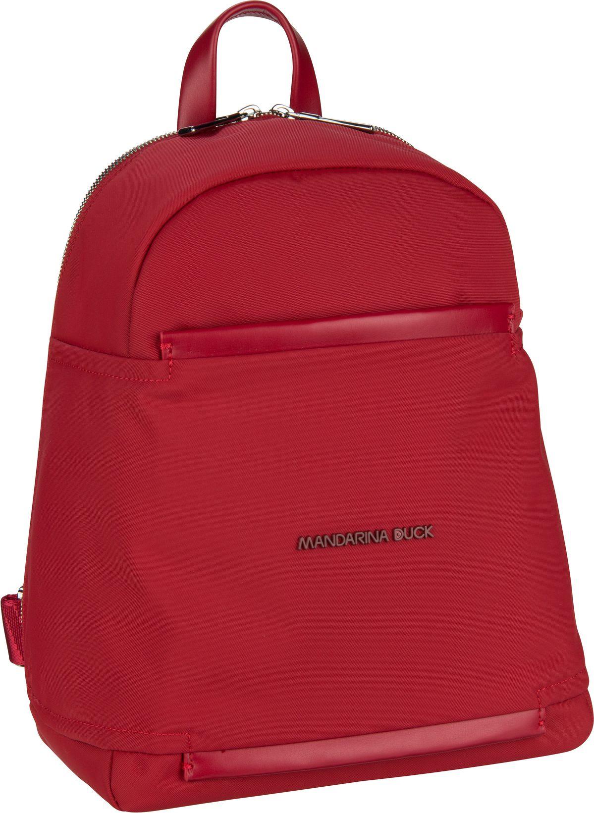Rucksack / Daypack Daphne Backpack PDT03 Scooter