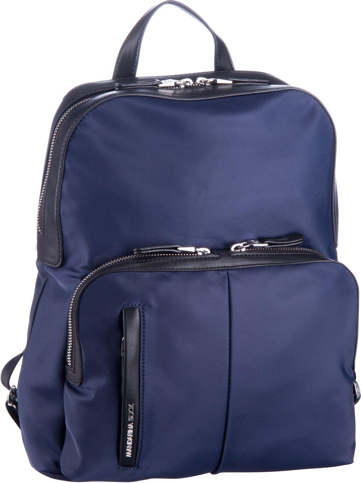 Rucksack / Daypack Hunter Backpack VCT09 Eclipse