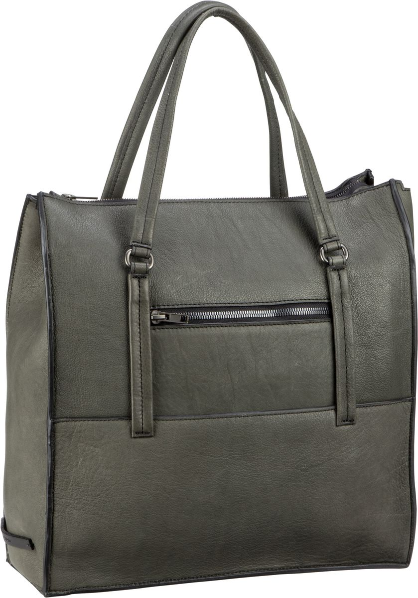 Guteborn Angebote Marc O´Polo Fortythree Luxury Washed Tundra - Handtasche