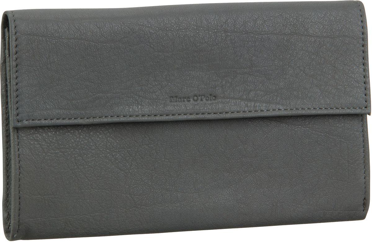 Schipkau Angebote Marc O´Polo Wallet W29 Washed Ferro - Kellnerbörse