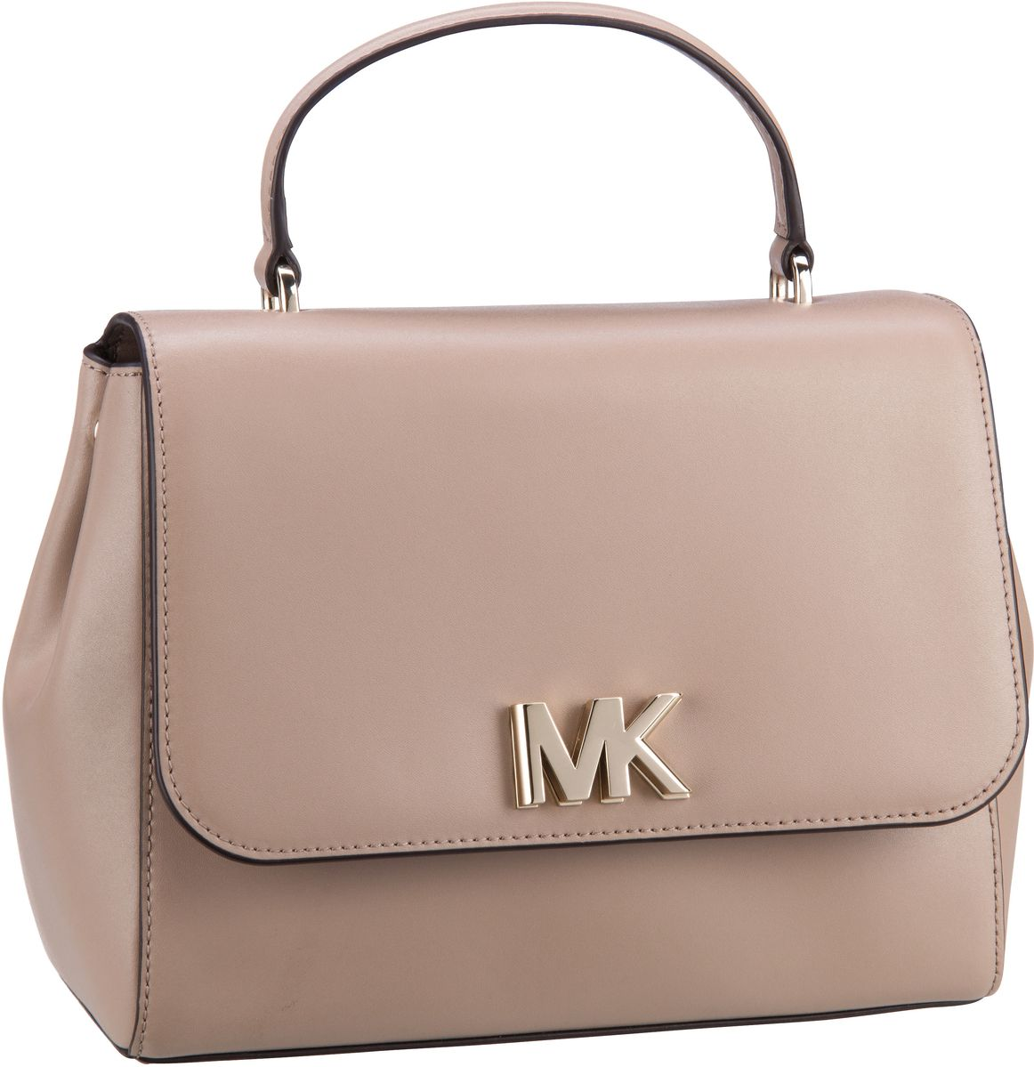 Michael Kors Handtasche Mott Medium TH Satchel ...
