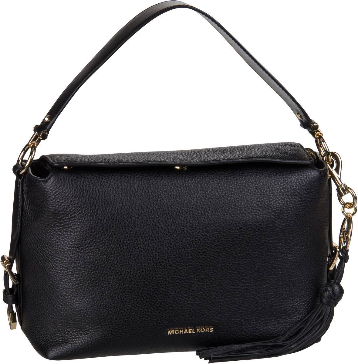 68e6ed1e423b3 MICHAEL Michael Kors Handtaschen online kaufen – Handtaschenhaus