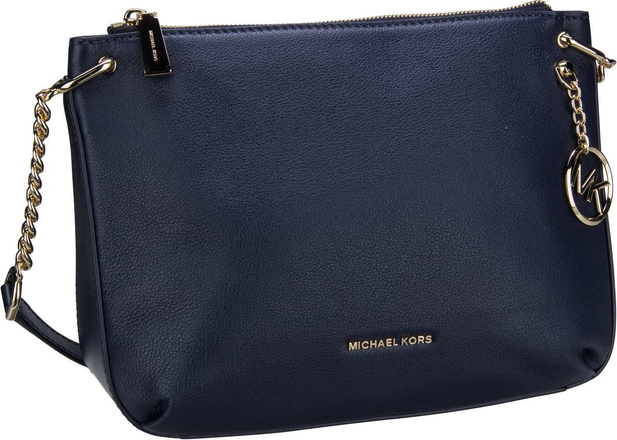 e02856c40fe482 MICHAEL Michael Kors Handtaschen online kaufen – Handtaschenhaus