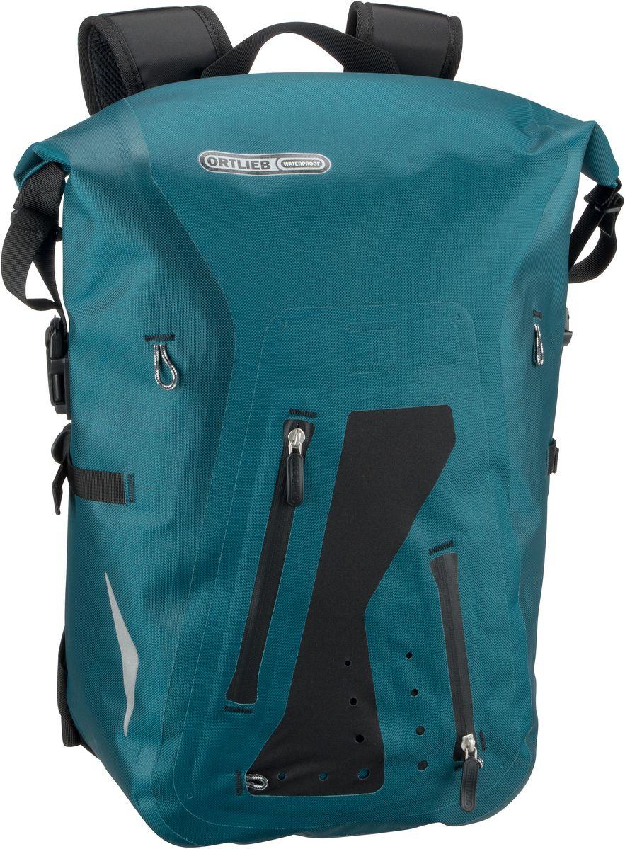 Rucksack / Daypack Packman Pro 2 Petrol (25 Liter)