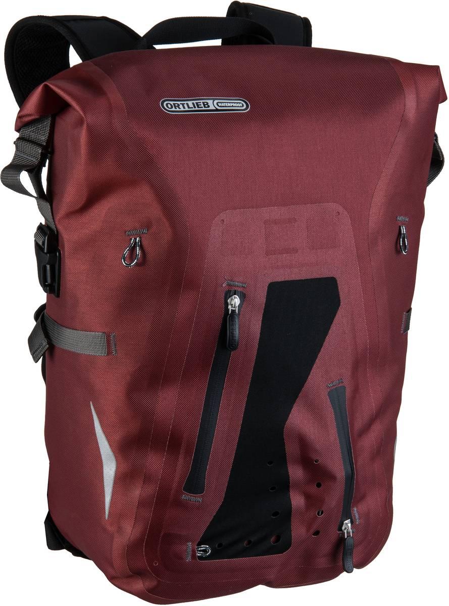 Rucksack / Daypack Packman Pro 2 Chili (25 Liter)