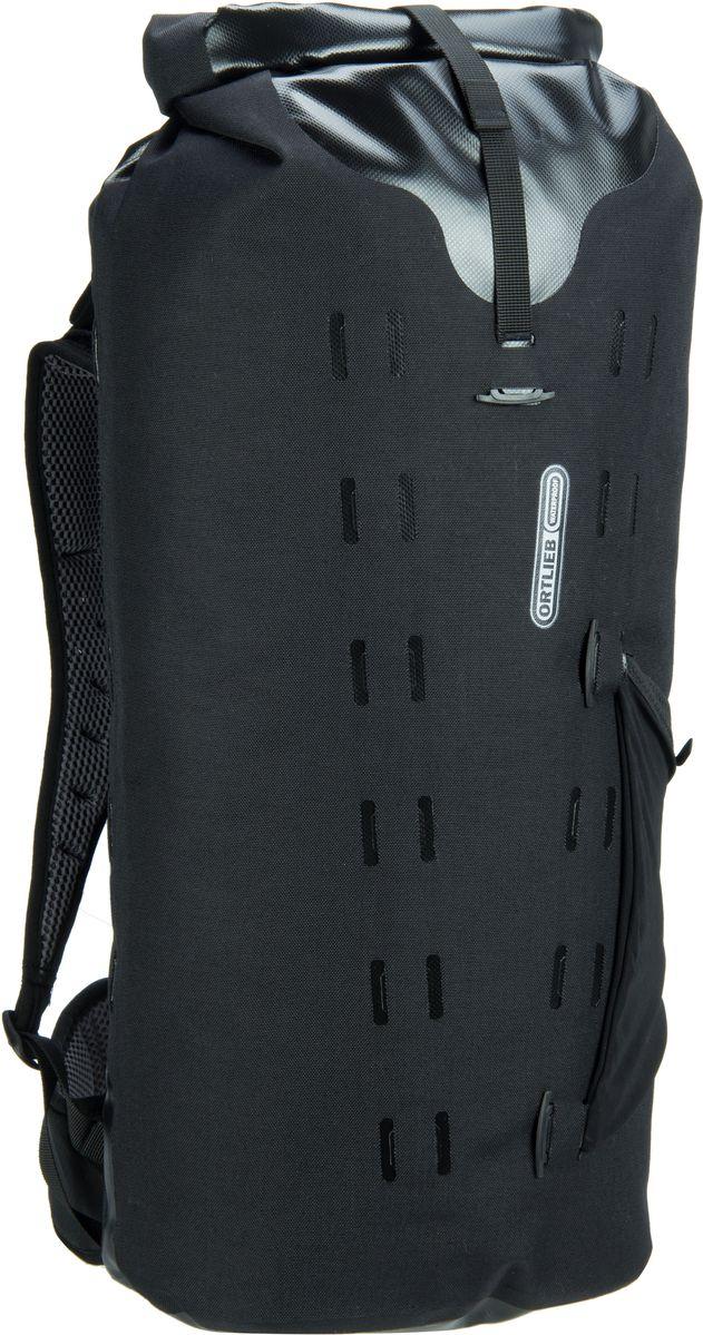 Rucksack / Daypack Gear-Pack 32L Schwarz (32 Liter)