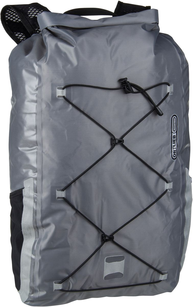 Rucksack / Daypack Light-Pack Two Light Grey (25 Liter)