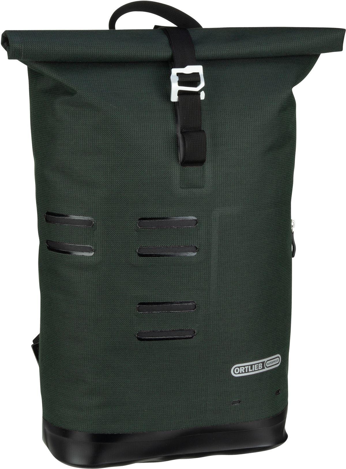 Rucksack / Daypack Commuter-Daypack Urban Pine (21 Liter)