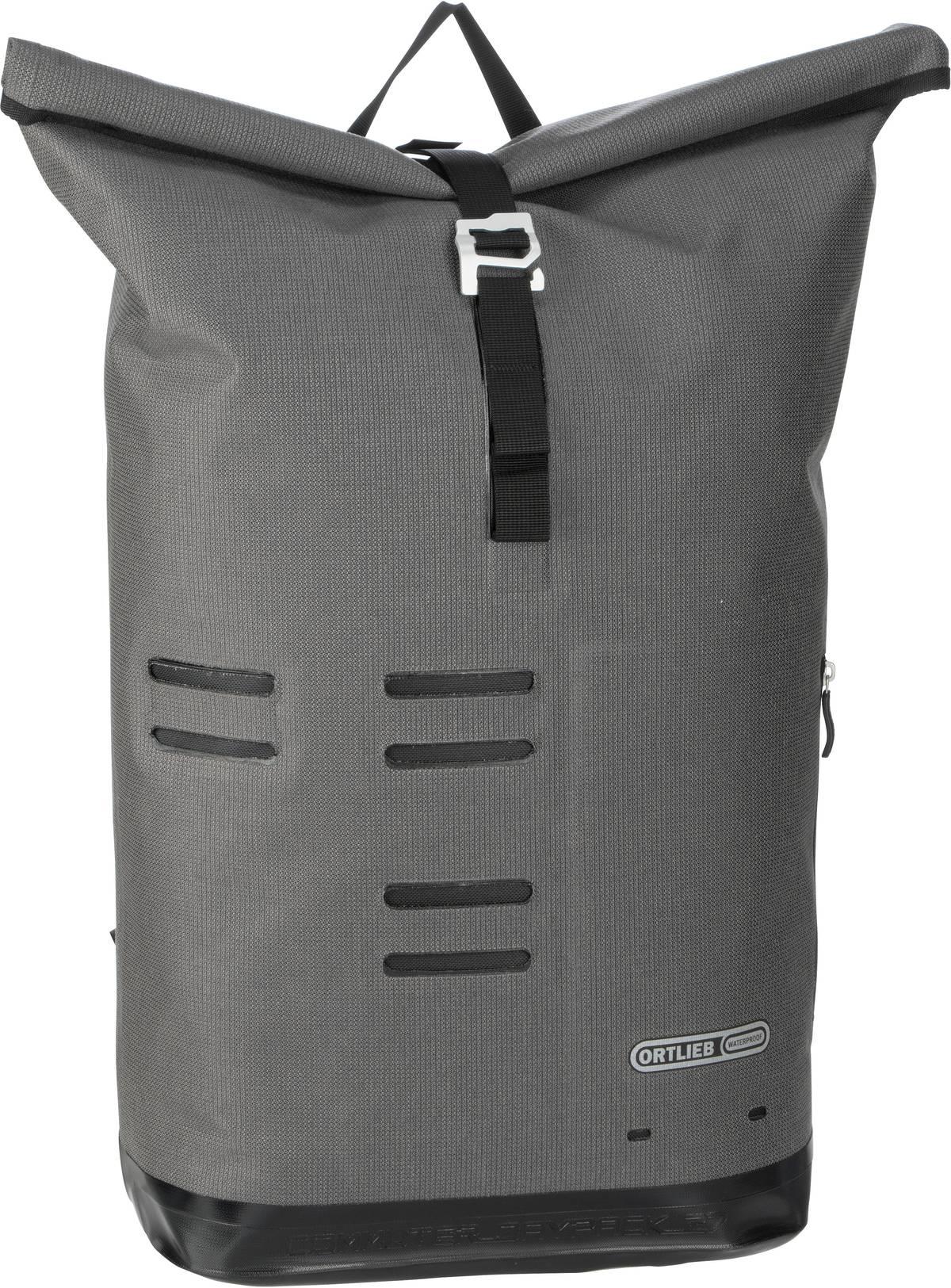 Rucksack / Daypack Commuter-Daypack Urban 27L Pepper (27 Liter)