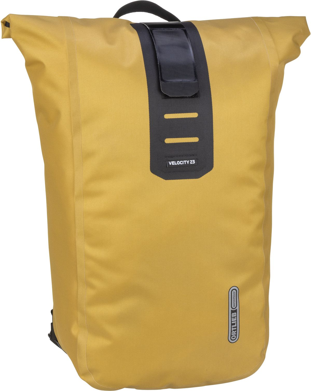 Rucksack / Daypack Velocity PS 23L Mustard (23 Liter)