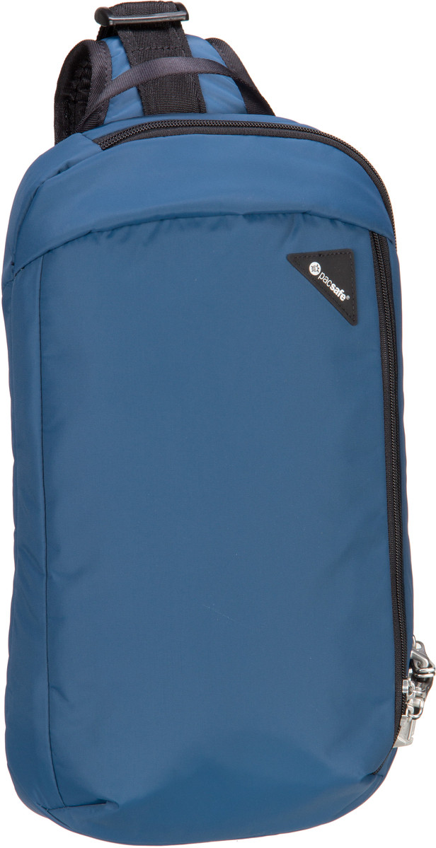 Pacsafe Bodybag Vibe 325 Eclipse (10 Liter)