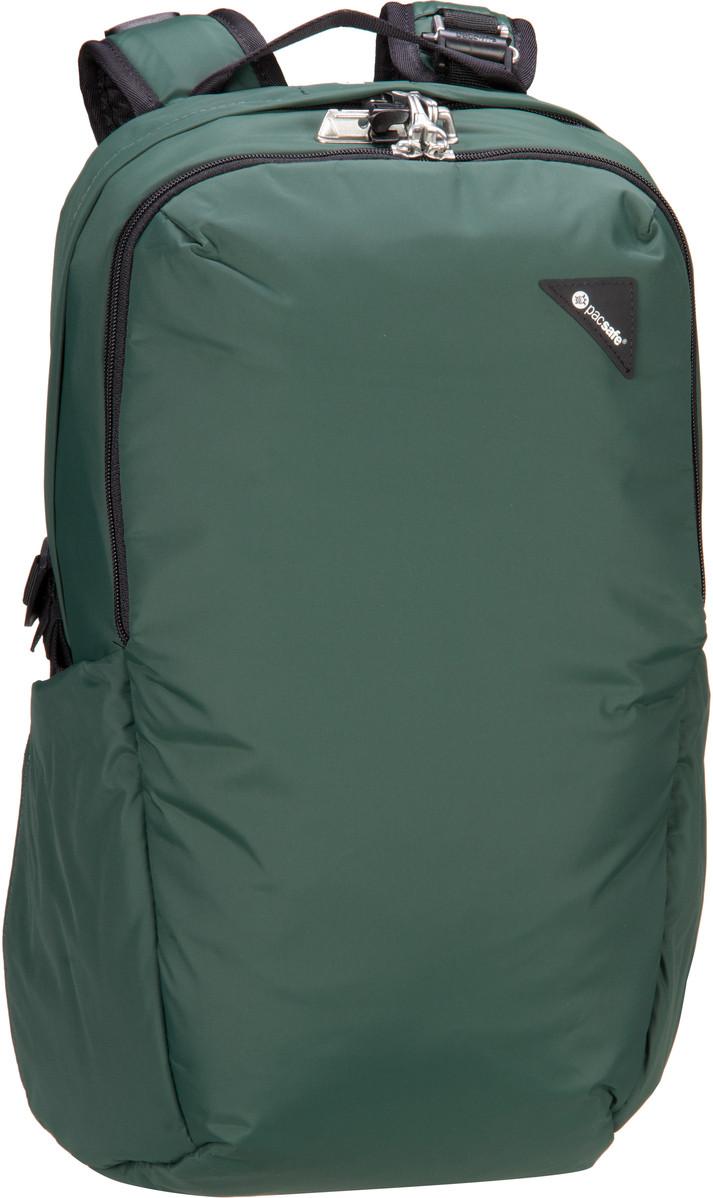 Laptoprucksack Vibe 25 Forest Green (25 Liter)