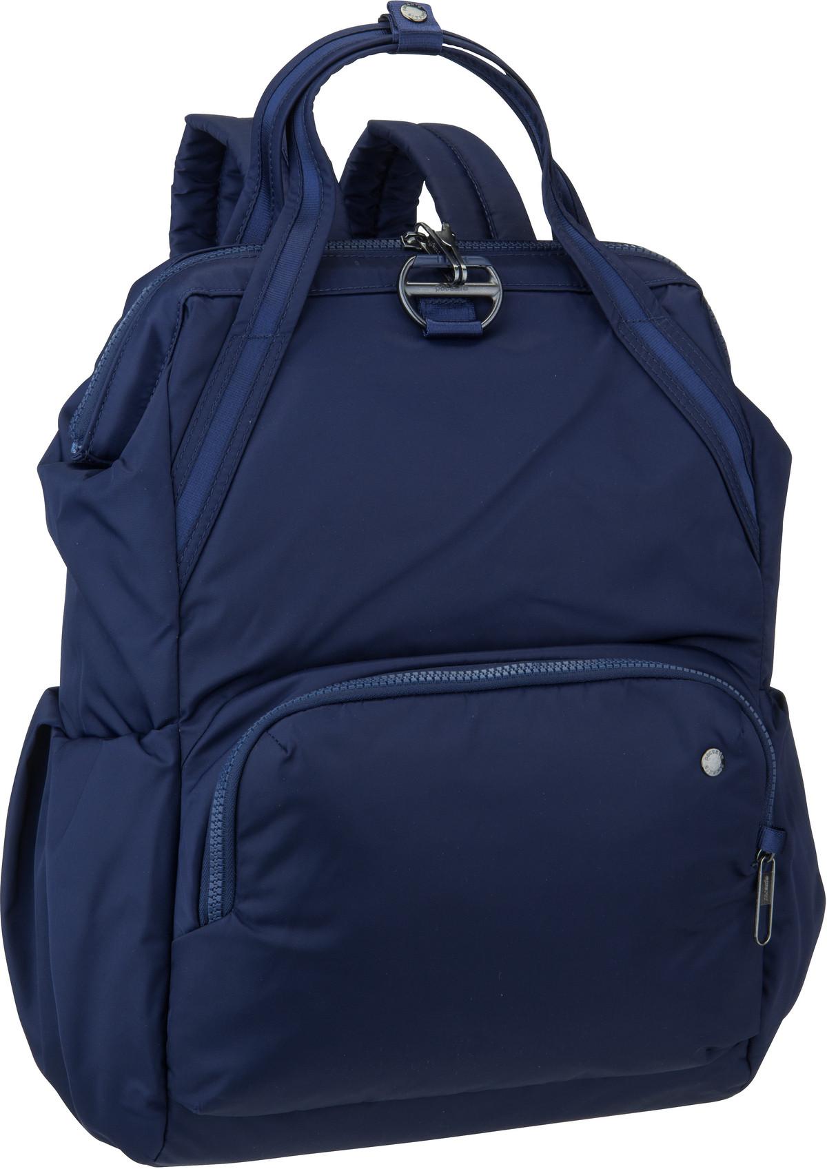 Laptoprucksack Citysafe CX Backpack Nightfall (17 Liter)