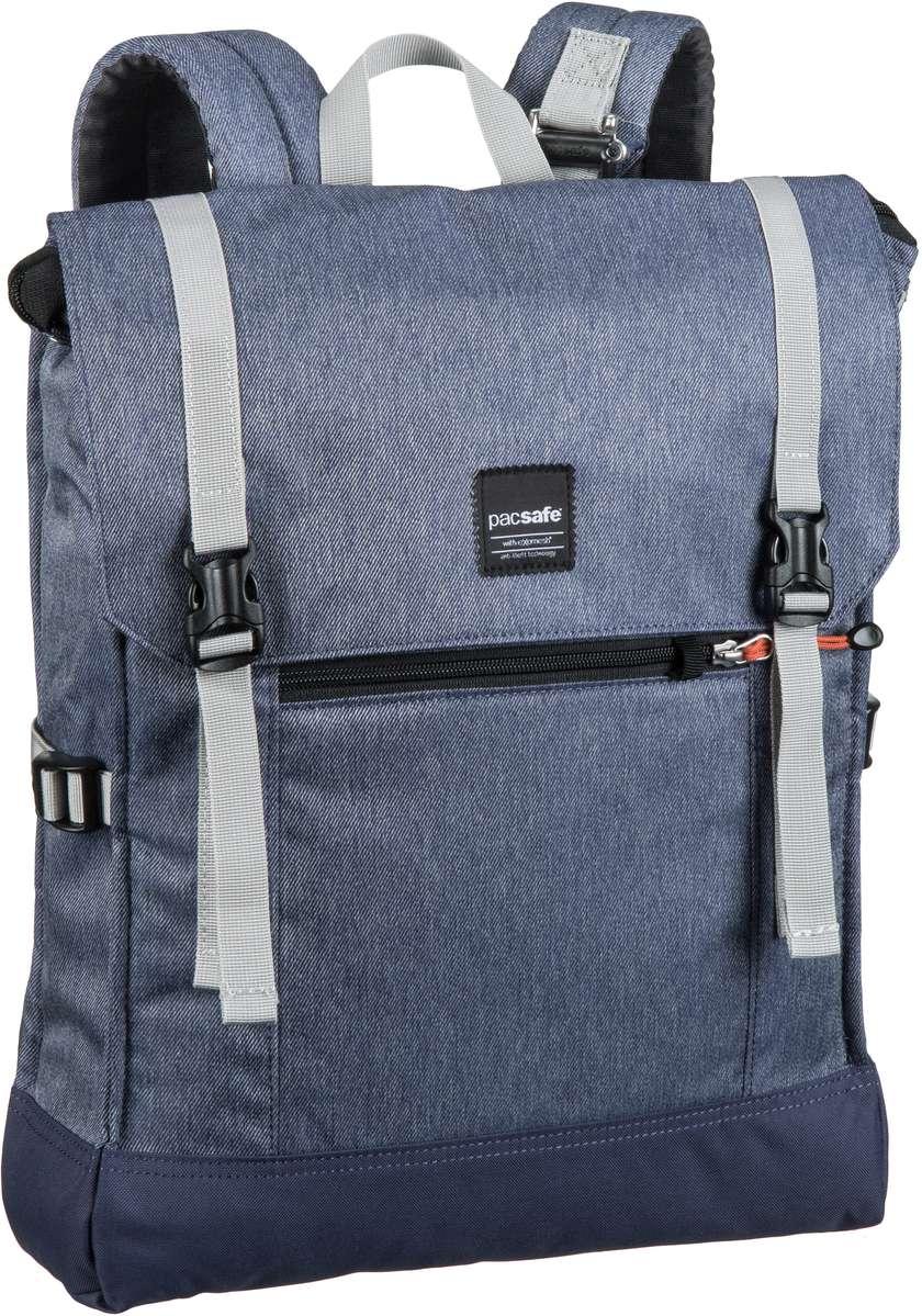 Laptoprucksack Slingsafe LX450 Denim (15 Liter)