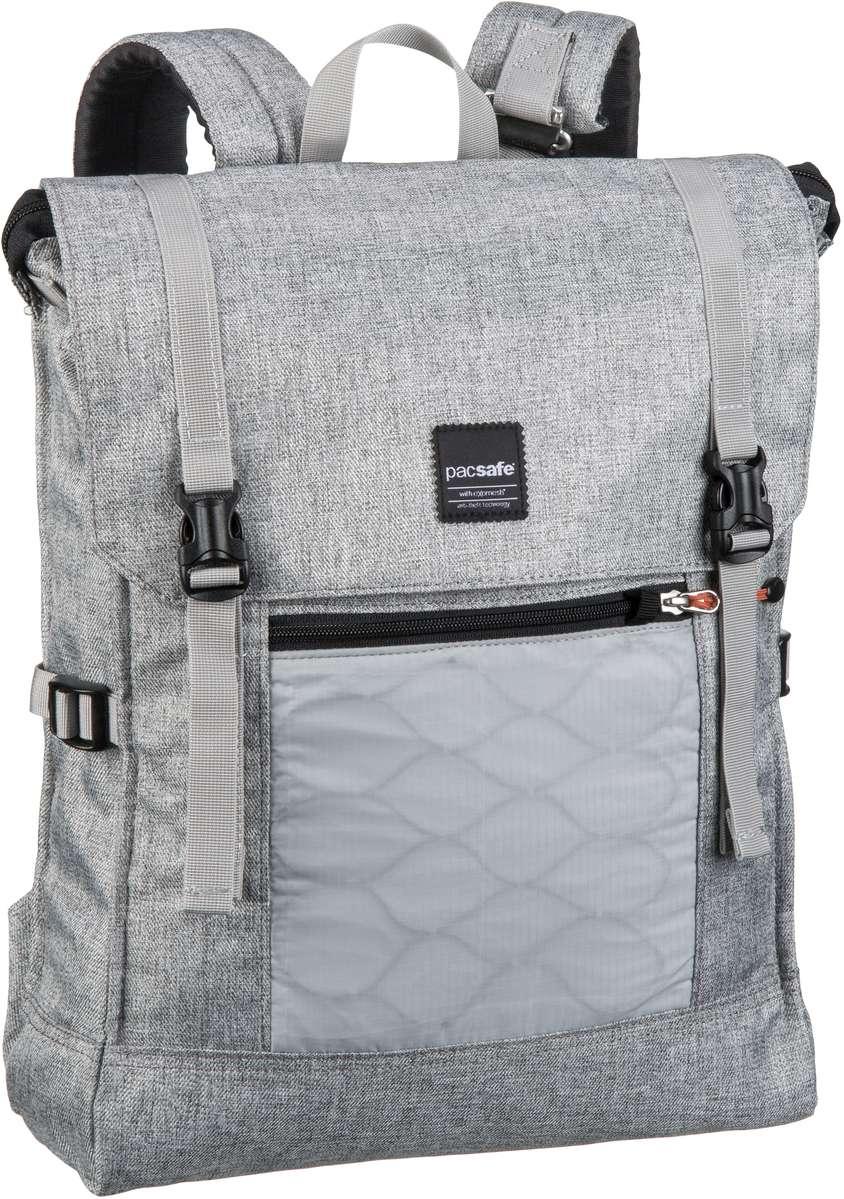 Laptoprucksack Slingsafe LX450 Tweed Grey (15 Liter)