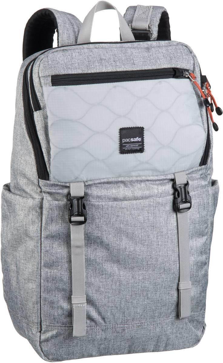 Laptoprucksack Slingsafe LX500 Tweed Grey (21 Liter)