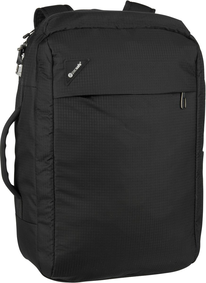 Laptoprucksack Vibe 28L Jet Black (28 Liter)