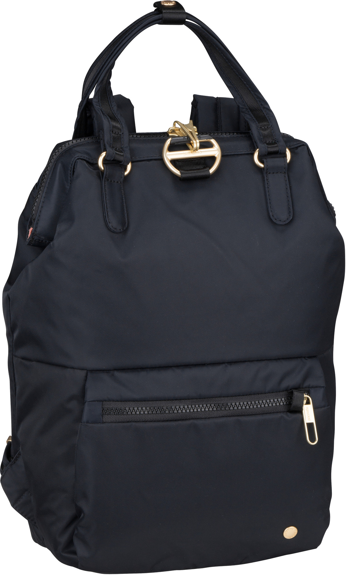 Rucksack / Daypack Citysafe CX Mini Backpack Black (11 Liter)