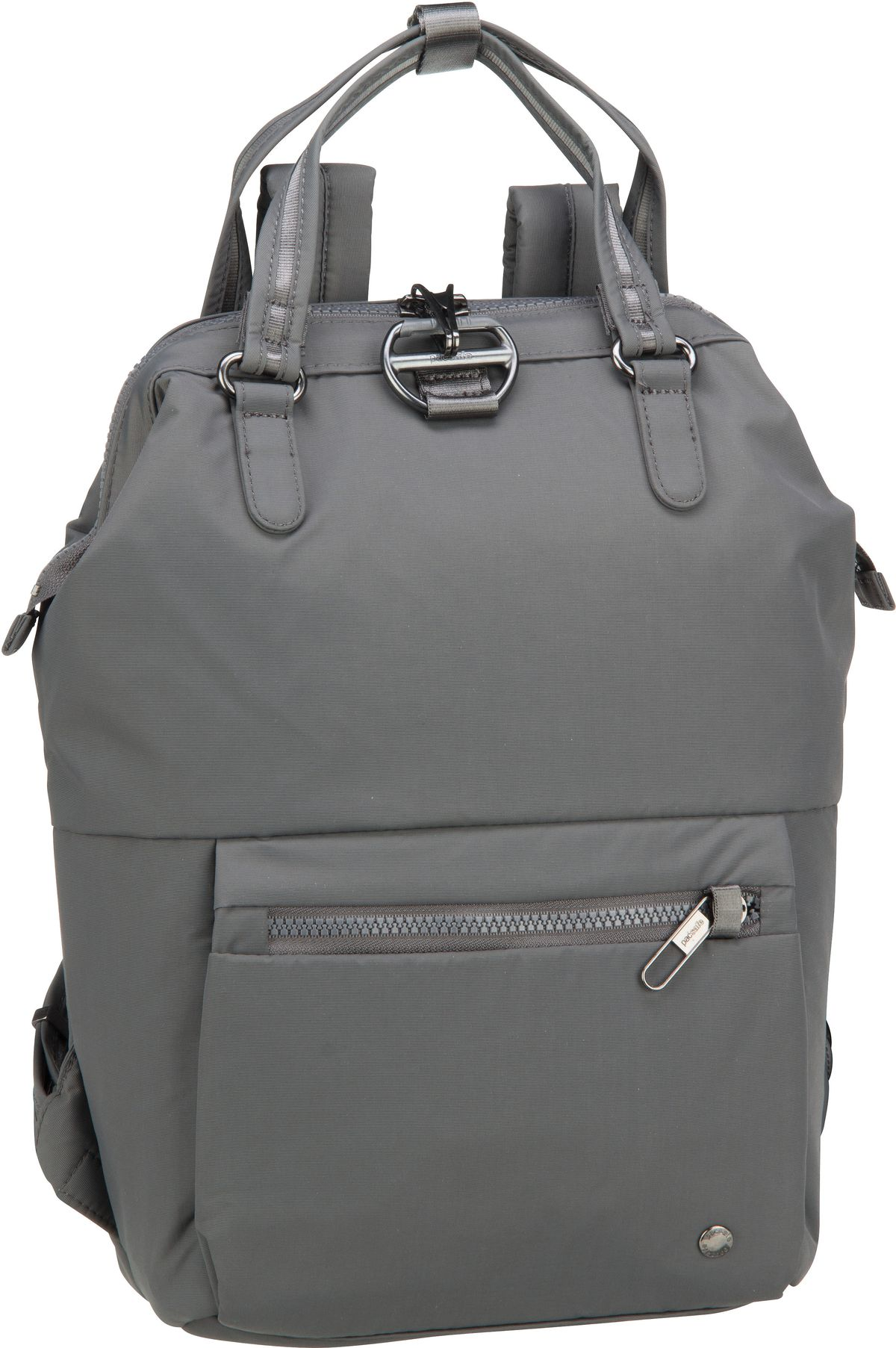 Rucksack / Daypack Citysafe CX Mini Backpack Econyl Storm (11 Liter)