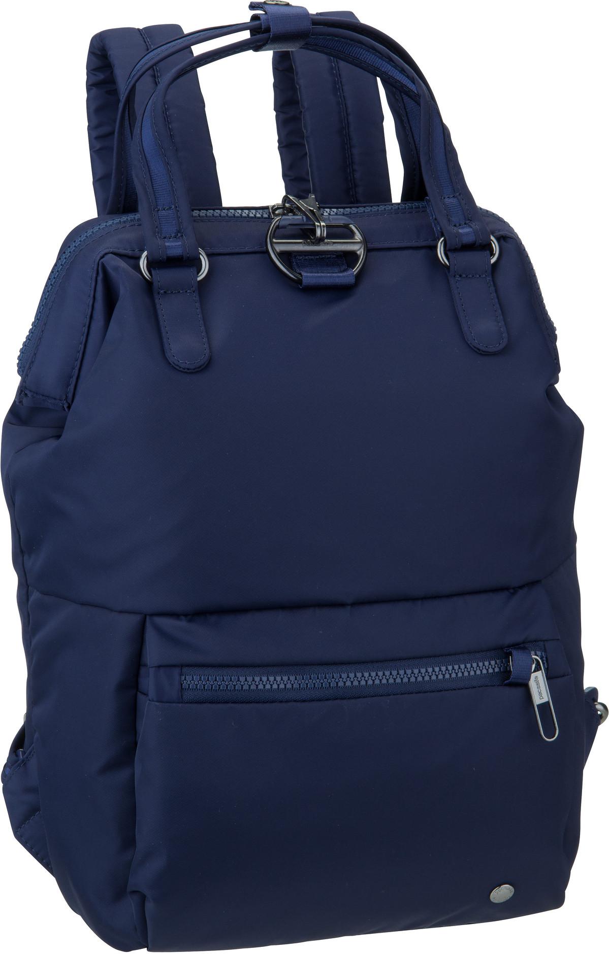 Rucksack / Daypack Citysafe CX Mini Backpack Nightfall (11 Liter)