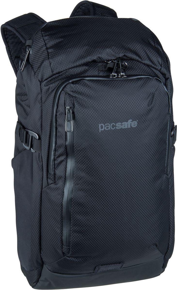 Rucksack / Daypack Venturesafe X30 Backpack Black (30 Liter)
