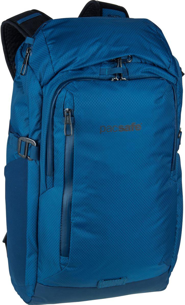 Rucksack / Daypack Venturesafe X30 Backpack Blue Steel (30 Liter)