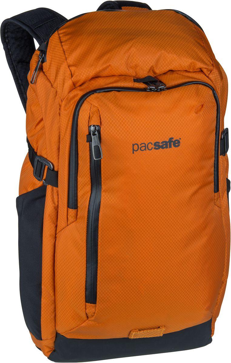 Rucksack / Daypack Venturesafe X30 Backpack Burnt Orange (30 Liter)