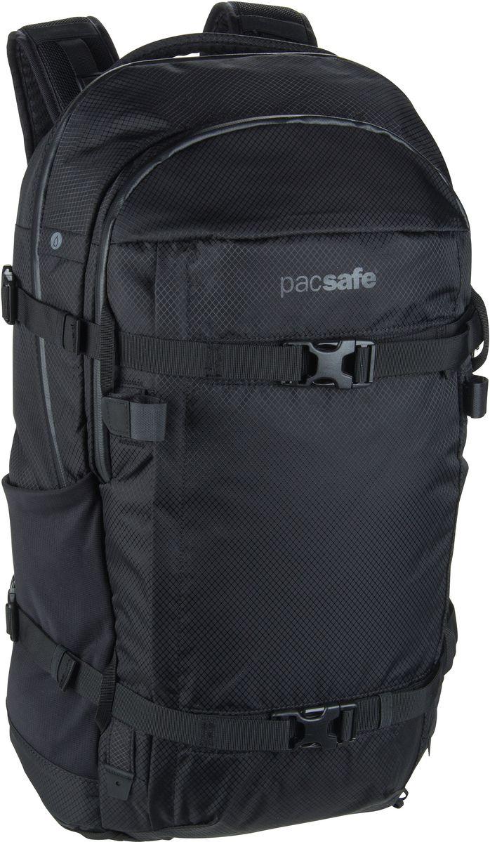 Rucksack / Daypack Venturesafe X40 Backpack Black (40 Liter)
