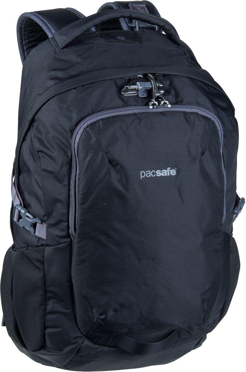 Rucksack / Daypack Venturesafe 25L G3 Backpack Black (25 Liter)