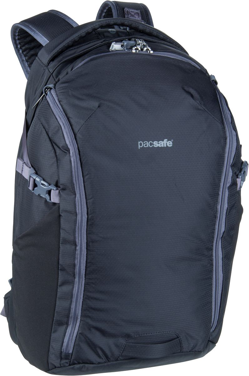 Rucksack / Daypack Venturesafe 32L G3 Backpack Black (32 Liter)