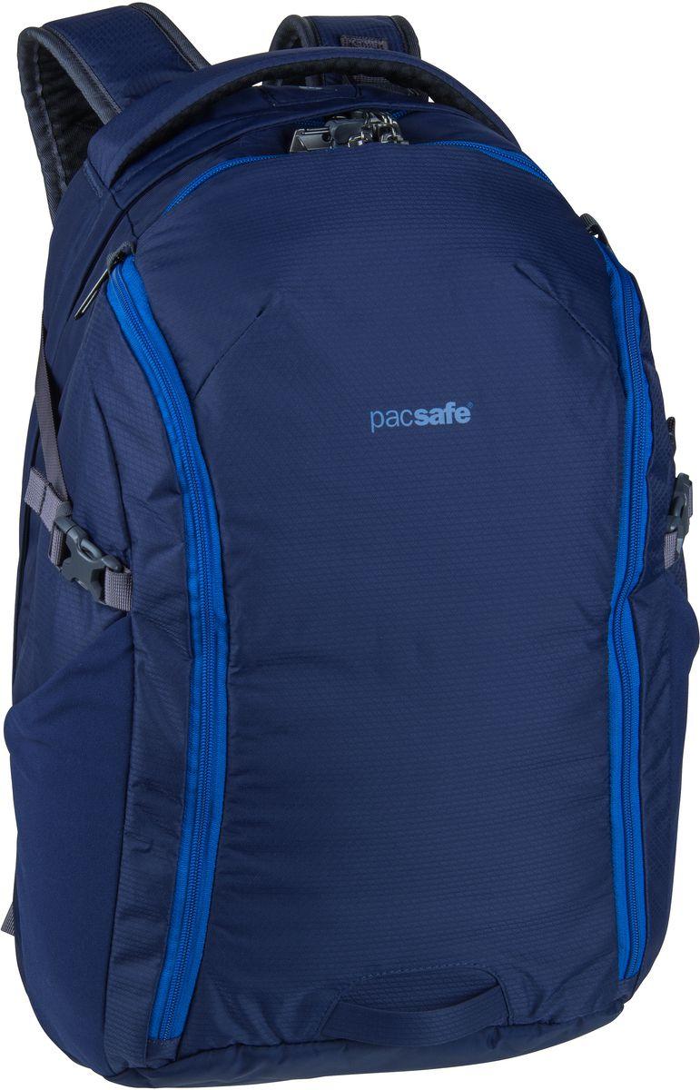 Rucksack / Daypack Venturesafe 32L G3 Backpack Lakeside Blue (32 Liter)