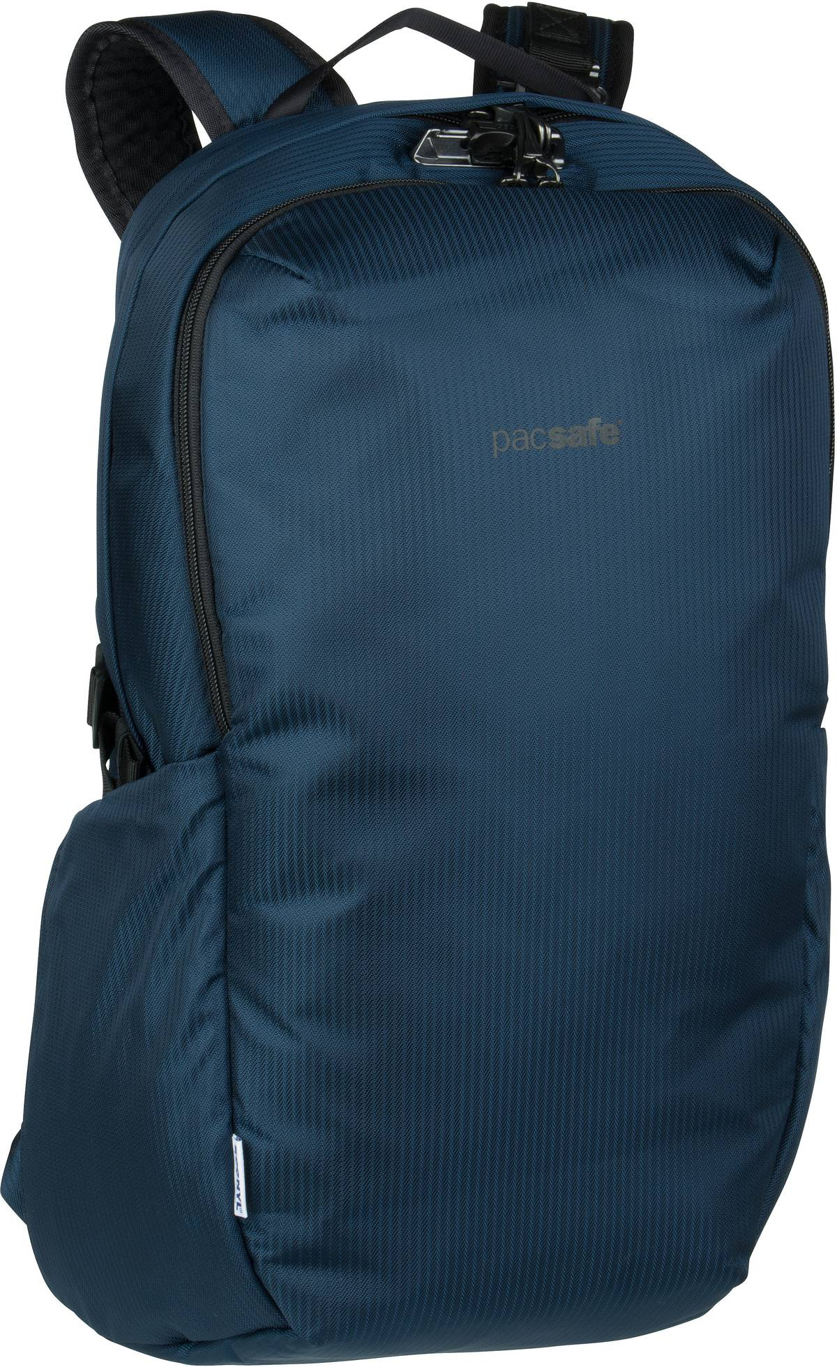 Rucksack / Daypack Vibe 25L ECONYL ECONYL Ocean (25 Liter)