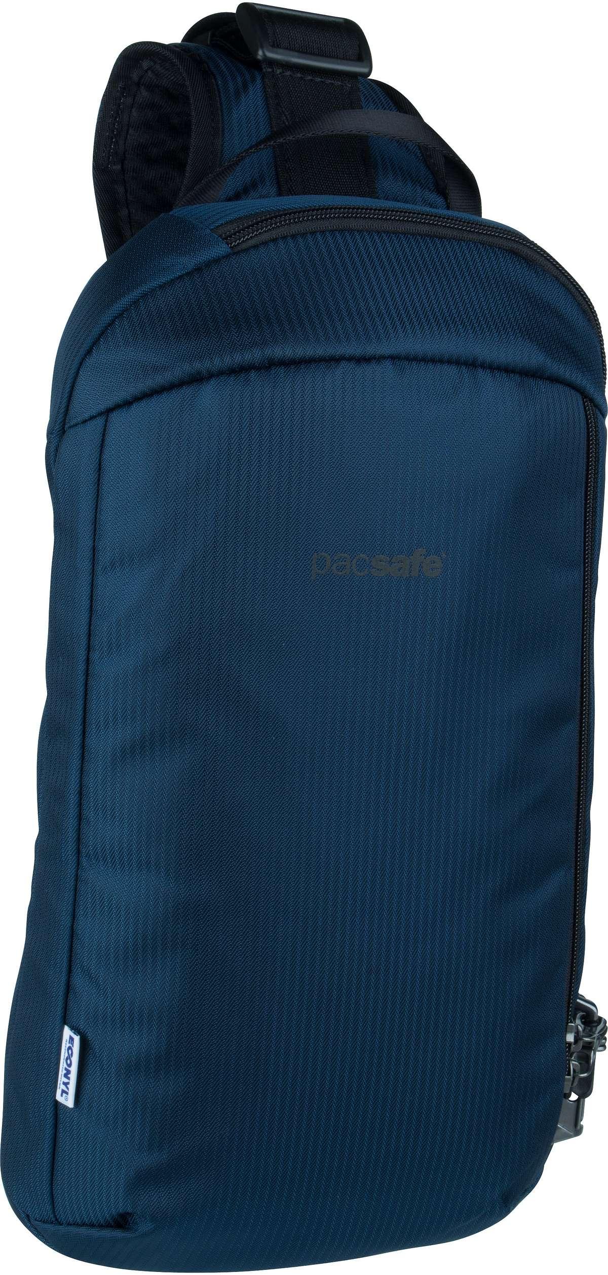 Rucksack / Daypack Vibe 325 ECONYL ECONYL Ocean (10 Liter)