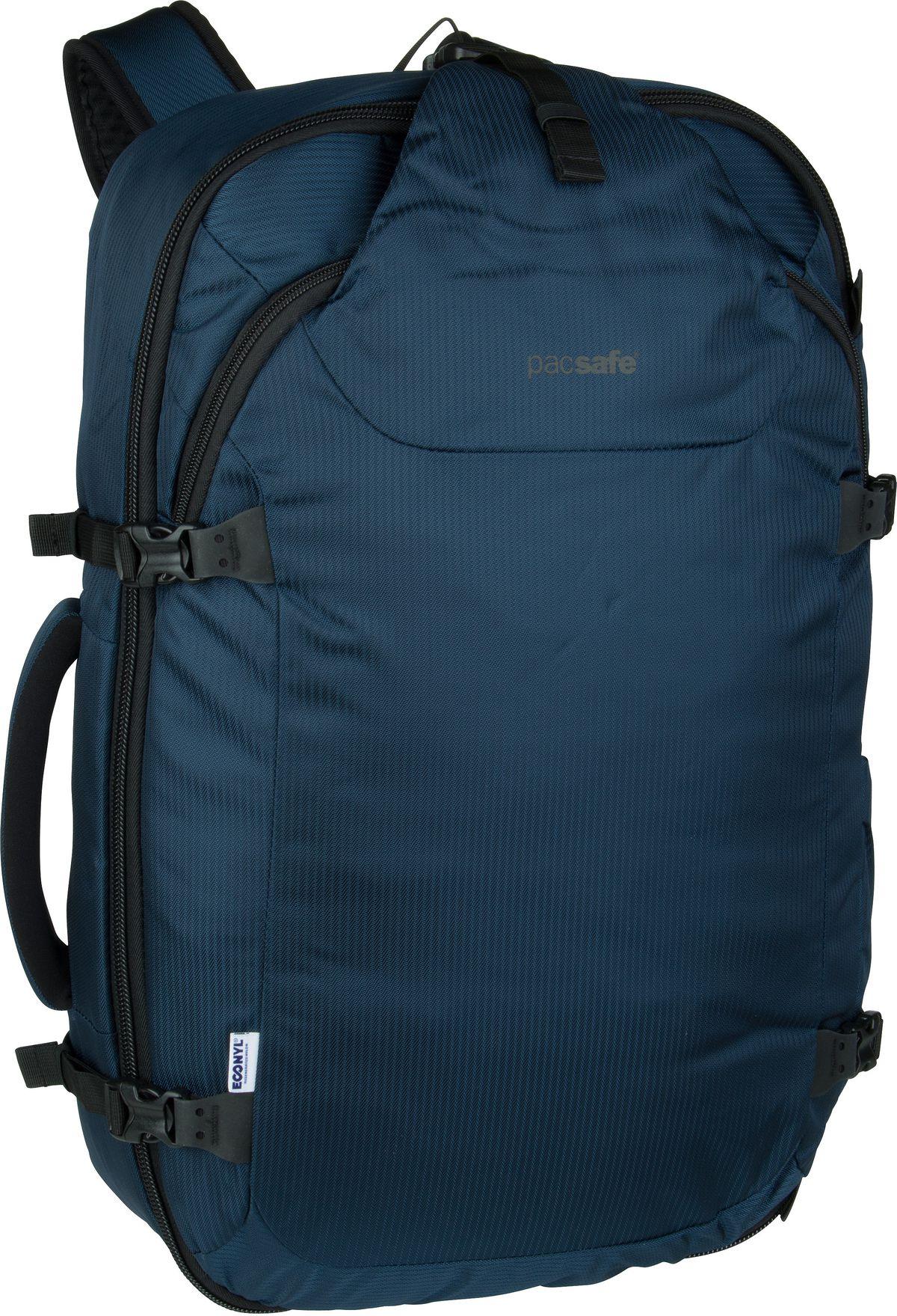 Rucksack / Daypack Venturesafe EXP45 ECONYL ECONYL Ocean (45 Liter)