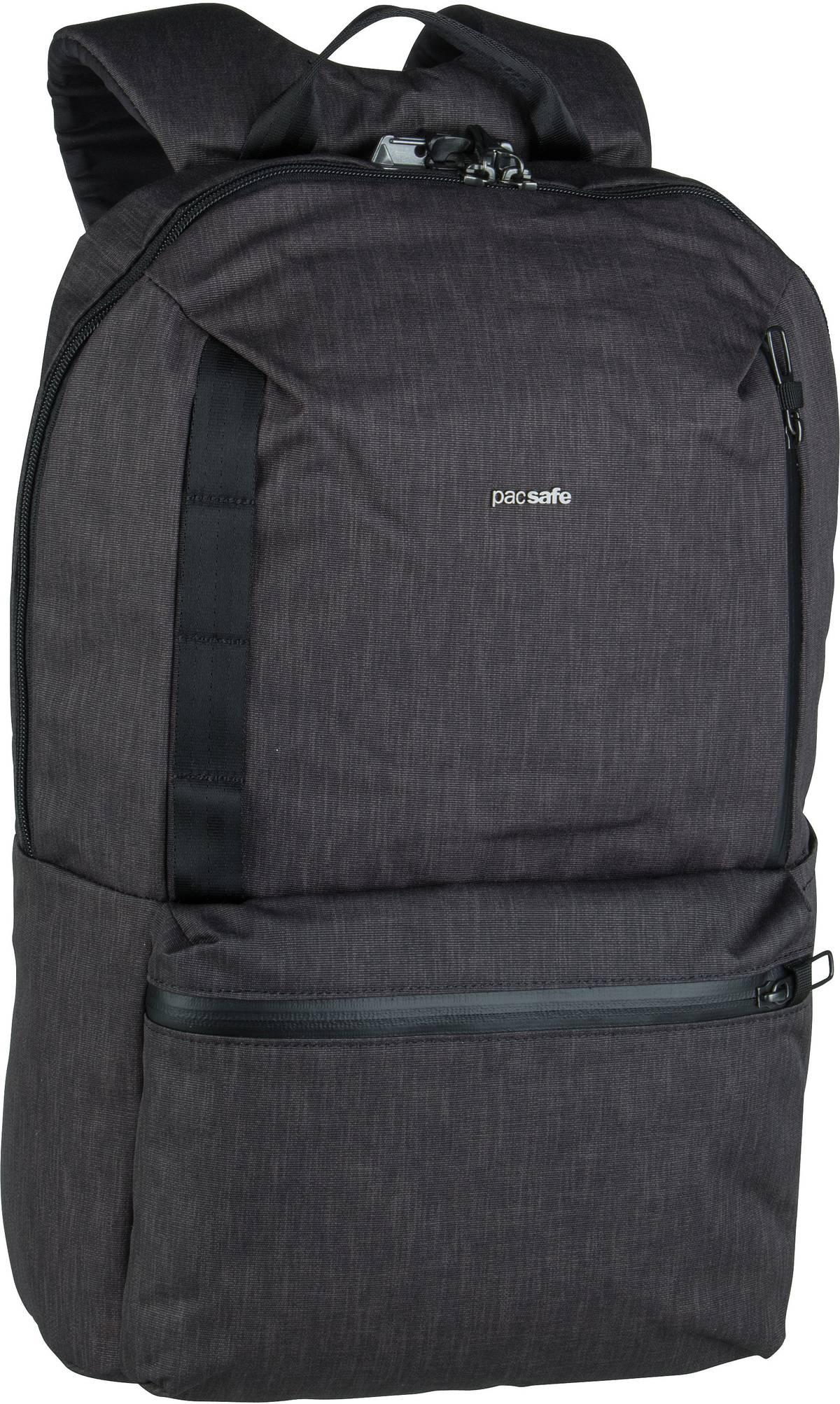 Rucksack / Daypack Metrosafe X Backpack Carbon (20 Liter)